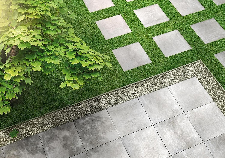 terrassenfliesen bei fliesenhaus m nchen einkaufen in m nchen. Black Bedroom Furniture Sets. Home Design Ideas