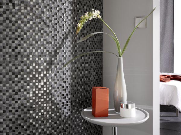 mosaik bei fliesenhaus m nchen einkaufen in m nchen. Black Bedroom Furniture Sets. Home Design Ideas